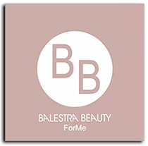 Balestra Beauty For Me